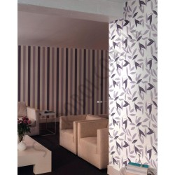 На фото Интерьер обоев Casa Doria CD3005 Grandeco