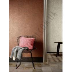 На фото Интерьер обоев Textured Plains 1503 TP. Grandeco
