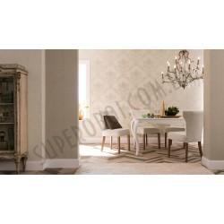 На фото Интерьер обоев Opulence Classic 58224 Marburg