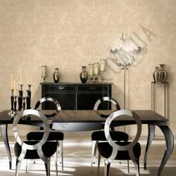 На фото Интерьер обоев Favolosa 57145 Decori & Decori