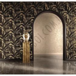 На фото Интерьер обоев Versace 2 96240-1,96240-2 AS Creation