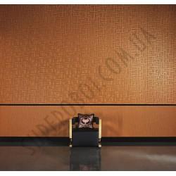 На фото Интерьер обоев Versace 2 96236-2 AS Creation