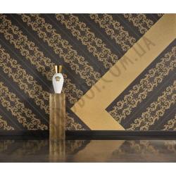 На фото Интерьер обоев Versace 2 96233-4 AS Creation