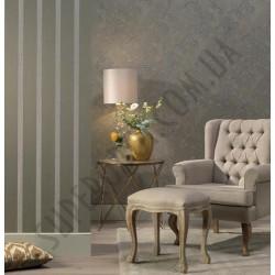 На фото Интерьер обоев Liaison 077987 Rasch Textile