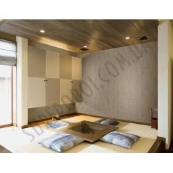 На фото Интерьер обоев Altagamma Home 2 20830 Sirpi