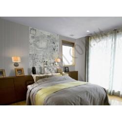 На фото Интерьер обоев Altagamma Home 2 20855 Sirpi