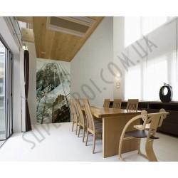 На фото Интерьер обоев Altagamma Home 2 20890 Sirpi