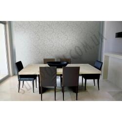 На фото Интерьер обоев Italian Style 20549 Sirpi