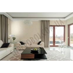 На фото Интерьер обоев Italian Style 20590 Sirpi