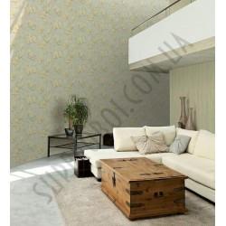 На фото Интерьер обоев Murogro Nature 3 20603 Sirpi
