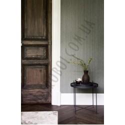 На фото Интерьер обоев Boutique 17720 BN International
