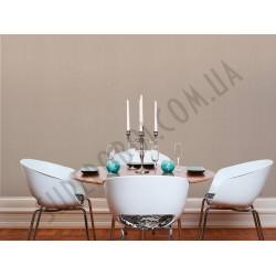 На фото Интерьер обоев Luxury Wallpaper 304306 AS Creation