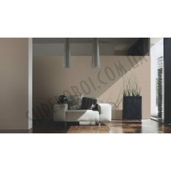 На фото Интерьер обоев Luxury Wallpaper 319086 AS Creation