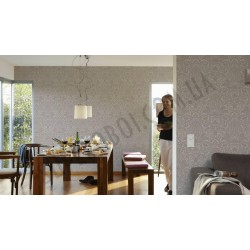 На фото Интерьер обоев Luxury Wallpaper 305452 AS Creation