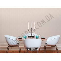 На фото Интерьер обоев Luxury Wallpaper 307035 AS Creation