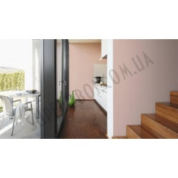 На фото Интерьер обоев Luxury Wallpaper 304303 AS Creation