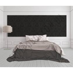 На фото Интерьер обоев Luxury Wallpaper 305455 AS Creation