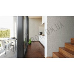 На фото Интерьер обоев Luxury Wallpaper 305451 AS Creation