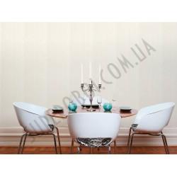 На фото Интерьер обоев Luxury Wallpaper 304307 AS Creation