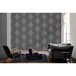 На фото Интерьер обоев Luxury Wallpaper 319454 AS Creation