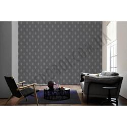 На фото Интерьер обоев Luxury Wallpaper 319464 AS Creation
