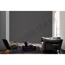 На фото Интерьер обоев Luxury Wallpaper 968524 AS Creation
