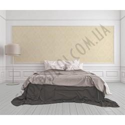 На фото Интерьер обоев Luxury Wallpaper 324224 AS Creation