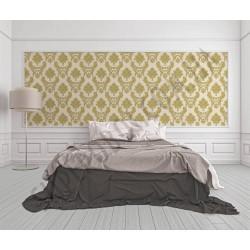 На фото Интерьер обоев Luxury Wallpaper 324223 AS Creation