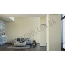 На фото Интерьер обоев Luxury Wallpaper 304308 AS Creation