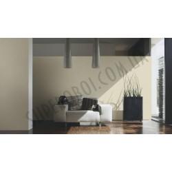 На фото Интерьер обоев Luxury Wallpaper 324233 AS Creation