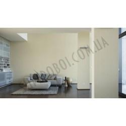 На фото Интерьер обоев Luxury Wallpaper 307032 AS Creation