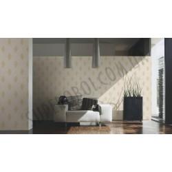 На фото Интерьер обоев Luxury Wallpaper 319462 AS Creation