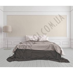 На фото Интерьер обоев Luxury Wallpaper 965127 AS Creation