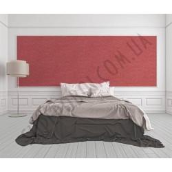 На фото Интерьер обоев Luxury Wallpaper 324235 AS Creation
