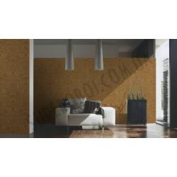 На фото Интерьер обоев Luxury Wallpaper 305454 AS Creation