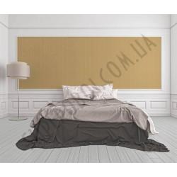 На фото Интерьер обоев Luxury Wallpaper 307034 AS Creation
