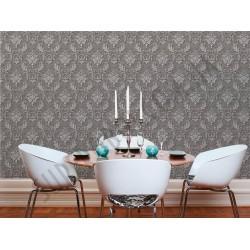 На фото Интерьер обоев Luxury Wallpaper 324225 AS Creation