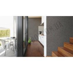 На фото Интерьер обоев Luxury Wallpaper 324234 AS Creation