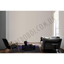 На фото Интерьер обоев Luxury Wallpaper 306724 AS Creation