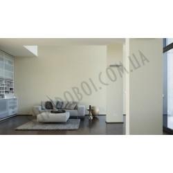 На фото Интерьер обоев Luxury Wallpaper 319081 AS Creation