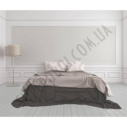 На фото Интерьер обоев Luxury Wallpaper 968616 AS Creation