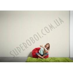 На фото Интерьер обоев Luxury Wallpaper 307037 AS Creation