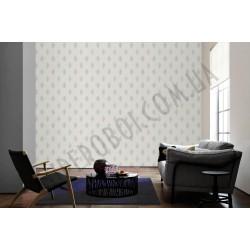 На фото Интерьер обоев Luxury Wallpaper 319461 AS Creation