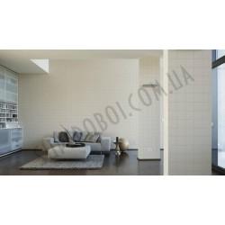 На фото Интерьер обоев Luxury Wallpaper 306725 AS Creation
