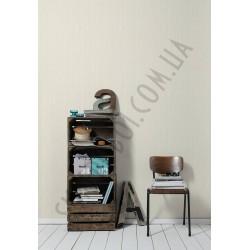 На фото Интерьер обоев Luxury Wallpaper 307031 AS Creation