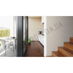 На фото Интерьер обоев Luxury Wallpaper 324221 AS Creation