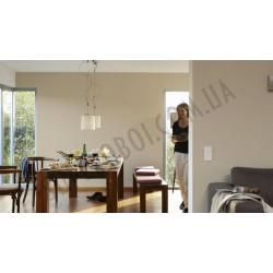 На фото Интерьер обоев Luxury Wallpaper 319085 AS Creation