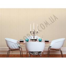 На фото Интерьер обоев Luxury Wallpaper 307033 AS Creation