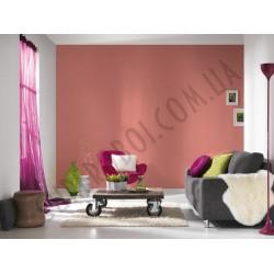 На фото Интерьер обоев  Colourfast 95957-1 AS Creation