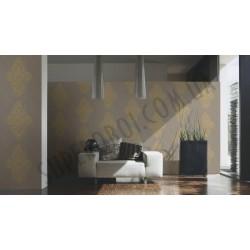 На фото Интерьер обоев Luxury Wallpaper 319453 AS Creation